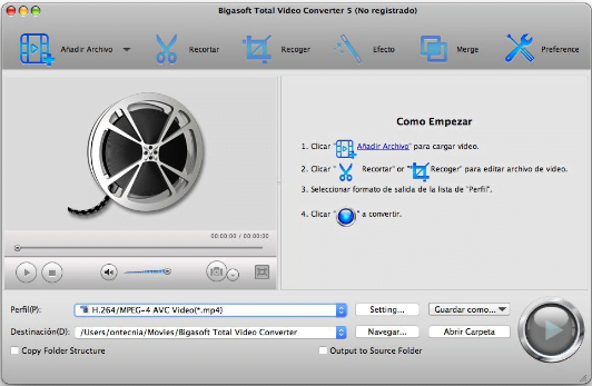 Video Compression Software