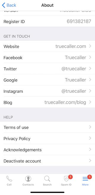 Truecaller-Remove-Number-2
